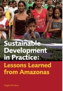 Lessons Learned from Amazonas